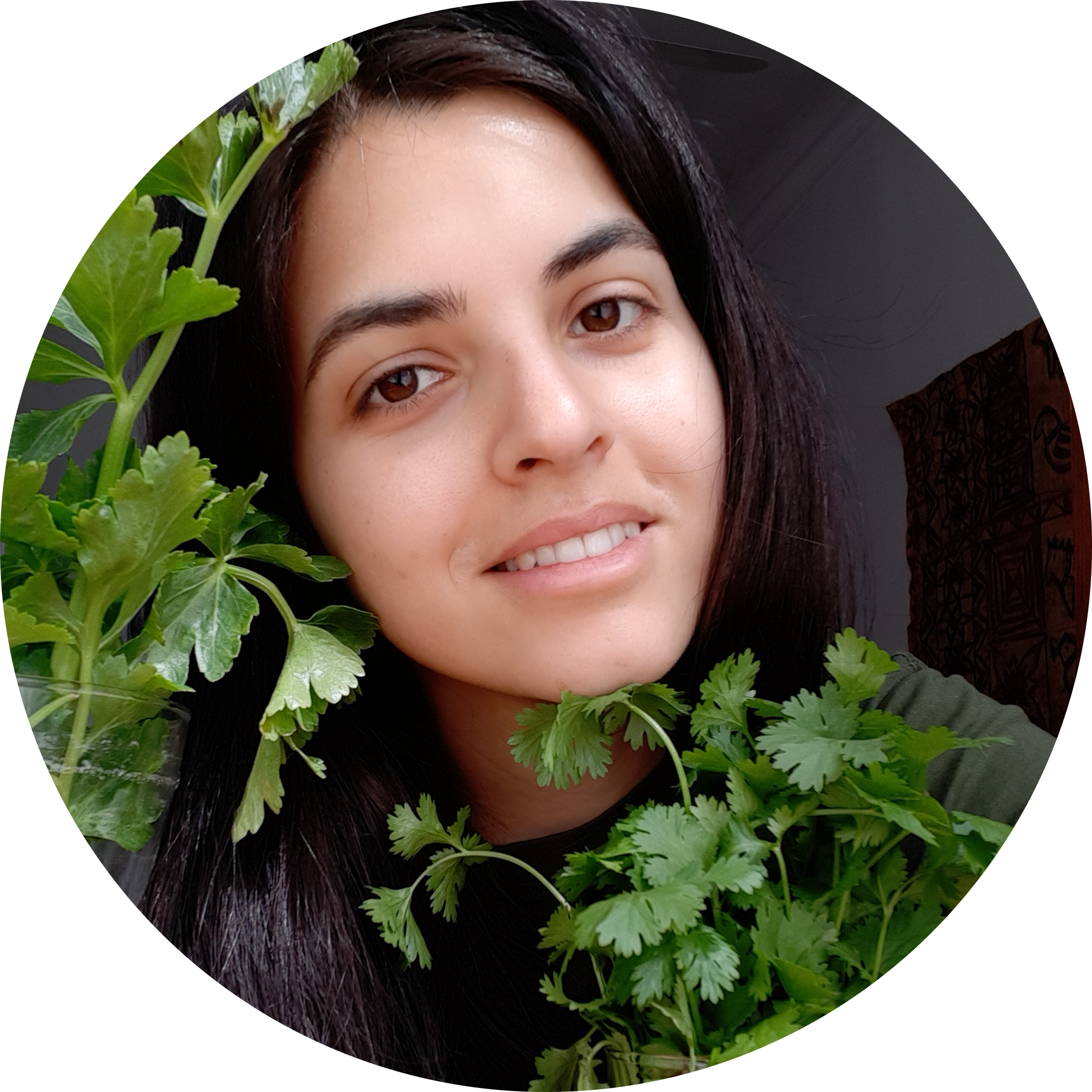 Marta's Plants